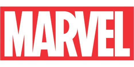 Marvel TV confirmed the series is connected to the MCU